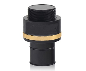 BCN3A-0.75× 31.75mm Eyepiece Adapter (Adjustable)