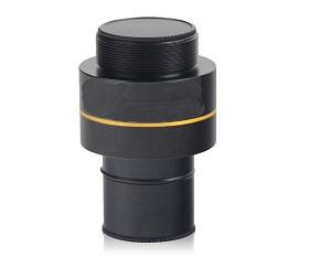 BCN3F-0.75× 31.75mm Eyepiece Adapter (Fixed)