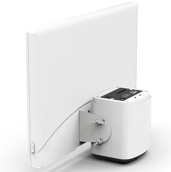BLC-600 HD LCD Digital Camera
