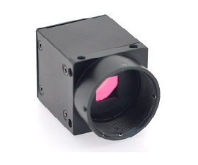 Jelly3-MU3C1400M/C USB3.0 Industrial Cameras (Aptina MT9F002 Sensor)