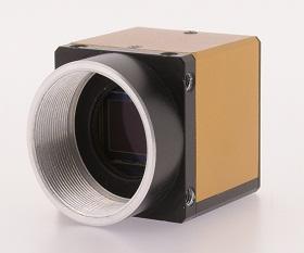 Jelly 6-MU3HI130M/C USB3.1 ultra high-speed Industrial Cameras(ISG1307 Sensor)