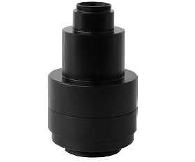 BCN-Olympus 1.0X C-mount Adapters for Olympus Microscope