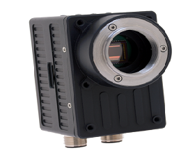 SCZGE-SCZE130M-GEHD Smart Industrial Digital Camera V1.0