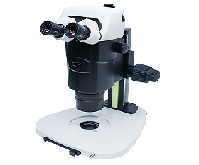 BS-3090 Parallel Light Zoom Stereo Microscope