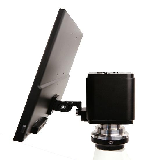 UHD4K133A HDMI LCD Displayer