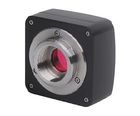 BUC1D-210C C-mount USB2.0 CMOS Camera
