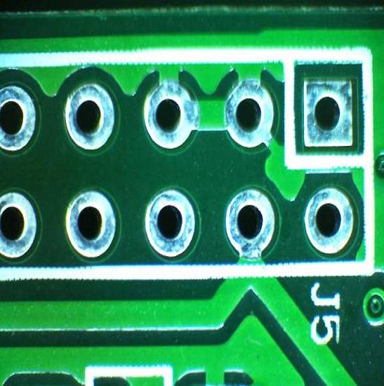 BS-3060MH4A Dual Head Zoom Stereo Teaching Microscope
