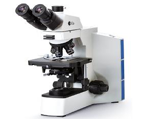 BS-2064T Trinocular Biological Microscope